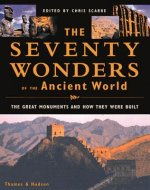 Seventy Wonders of the Ancient World