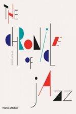 Chronicle of Jazz