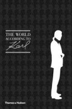 World According to Karl