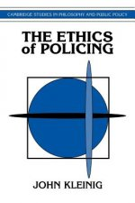 Ethics of Policing
