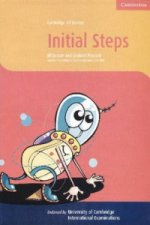 Cambridge ICT Starters Initial Steps Microsoft