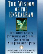 Wisdom Of The Enneagram