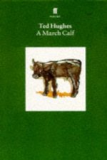 Collected Animal Poems