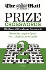 Prize Crosswords