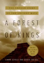 Forest of Kings