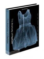 Anatomy of Fashion