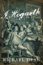 I, Hogarth