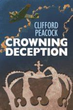 Crowning Deception