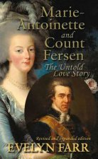 Marie-Antoinette and Count Fersen