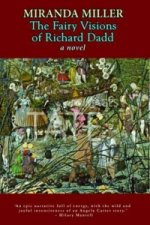 Fairy Visions of Richard Dadd