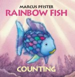 Rainbow Fish Counting