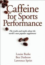 Caffeine for Sports Performance