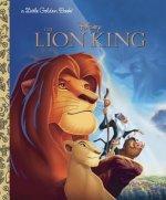 Lion King (Disney the Lion King)