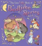 Lion Little Book of Bedtime Stories