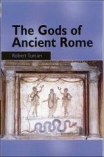 Gods of Ancient Rome