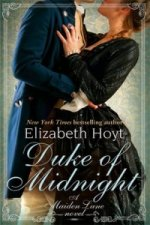 Duke of Midnight