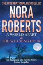 World Apart & The Witching Hour