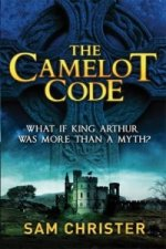 Camelot Code