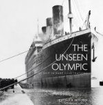 Unseen Olympic