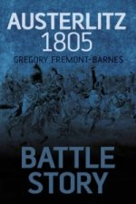 Battle Story: Austerlitz 1805