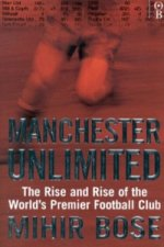 Manchester Unlimited