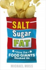Salt Sugar Fat EXPORT