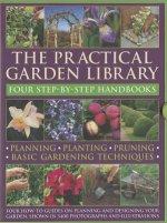 Practical Garden Library