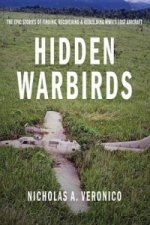 Hidden Warbirds