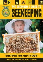 Beginner's Guide to Beekeeping
