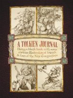 Tolkien Journal