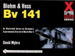 Blohm and Voss Bv 141