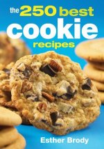 250 Best Cookie Recipes