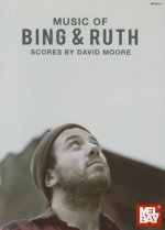 Music of Bing and Ruth