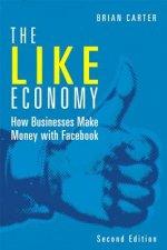 Like Economy