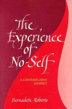 Experience of No-Self