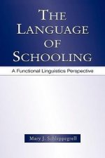Language of Schooling