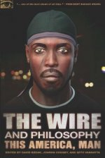 Wire and Philosophy