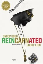 Snoop Dogg Reincarnated