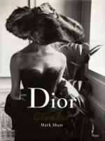 Dior Glamour