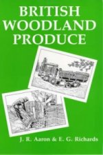 British Woodland Produce