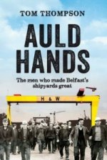 Auld Hands