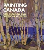 Painting Canada