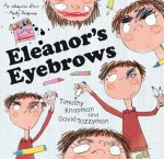 Eleanor's Eyebrows