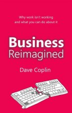 Business Reimagined