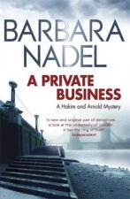 Private Business