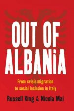 Out of Albania