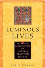 Luminous Lives