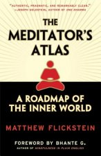 Meditator's Atlas