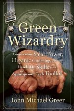 Green Wizardry