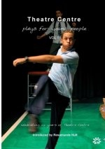 Theatre Centre: Plays for Young People